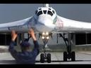 Russia deploys world's most powerful bomber plane near US border