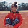 Анастасия Матюшко