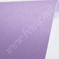Дизайнерский картон Shyne Fluorite 290 г/м, 30*30 см 60 р. - 1 лист 340 р. - 6 листов. Обрезки 30*10 - 16 р. за лист