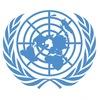 ООН в Беларуси