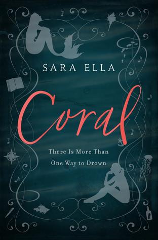 Coral - Sara Ella