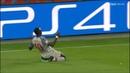 Sadio Mané vs Bayern München Away HD 1080i 14 03 2019