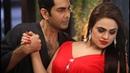 Chain Aye Na | Syed Noor | Director's Cut | Shehroz Sabzwari | Nadeem Baig | Adil Murad | Full Songs