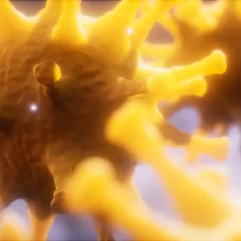 Для кого наиболее опасен коронавирус?