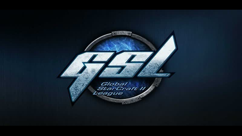 GSL Ro16 Group D