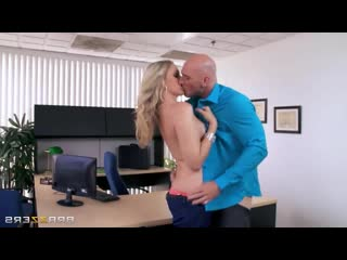 Julia Ann [Porn, Sex, Blowjob, HD, 18+, Порно, Секс, Минет, Milf, Blonde, Big Tits, Big Ass, Big Cock, Licking]
