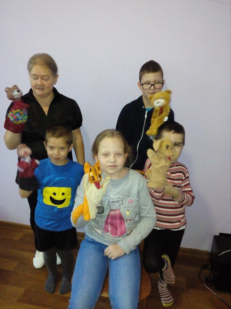 kukolnyj-teatr