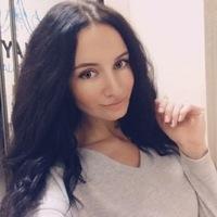 Анастасия Рахмилевич