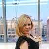 Татьяна Архипова