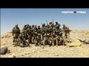 ВОЙНА КАК ЧАСТНЫЙ БИЗНЕС ИЛИ ОБЩЕЕ ДЕЛО Мотивация солдата удачи 18