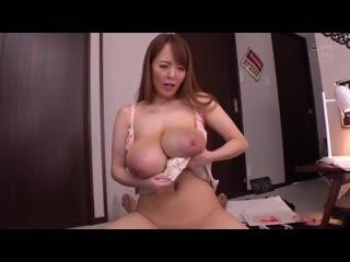 PPPD-809 Hitomy Tanaka