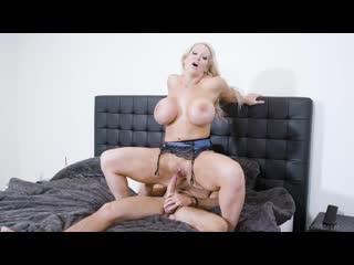Alura Jenson - Top Rated Busty Realtor - Porno, All Sex, Hardcore, Blowjob, MILF, Big Tits, Porn, Порно