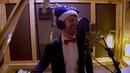 The Dreidel Song Benny Benack III with the Steven Feifke Big Band