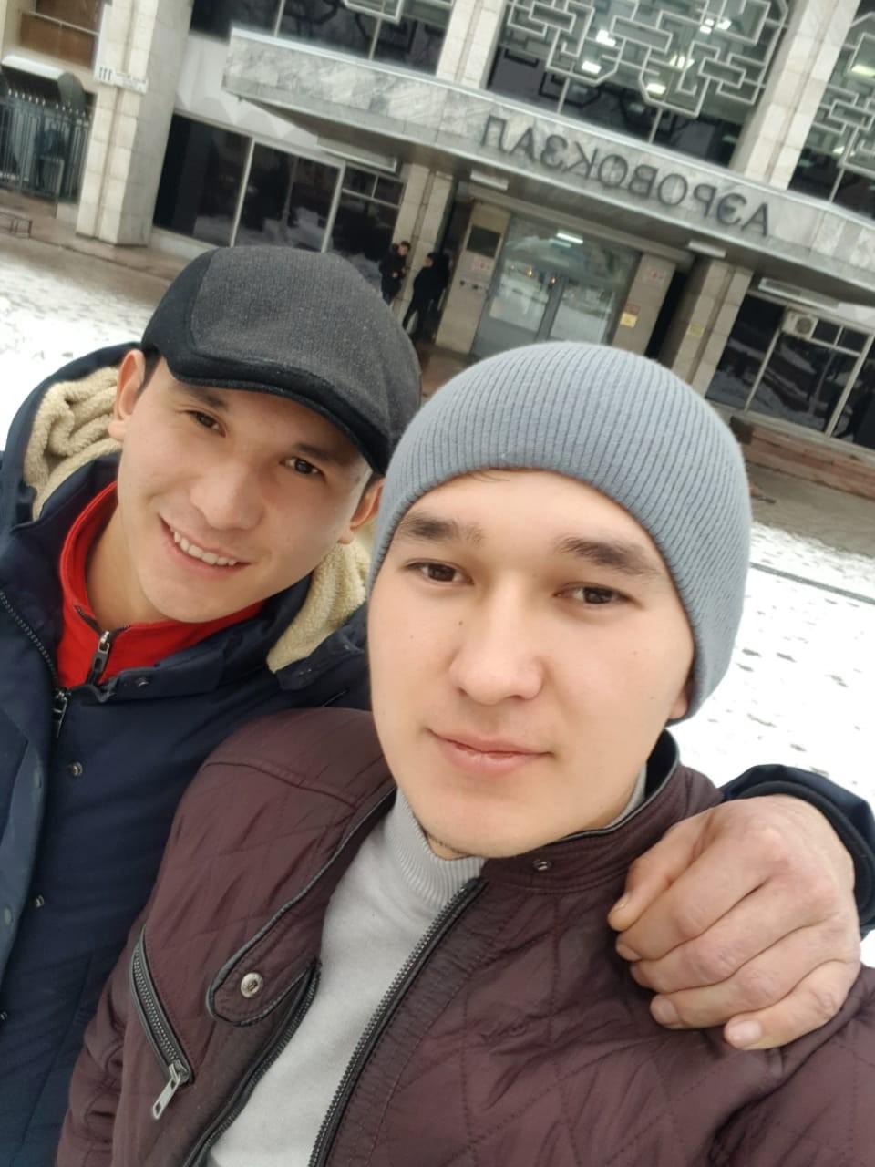 Ғaziz, 22, Келинтобе, Кзыл-Ординская, Казахстан