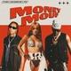 Tyga, Saweetie, YG - Money Mouf