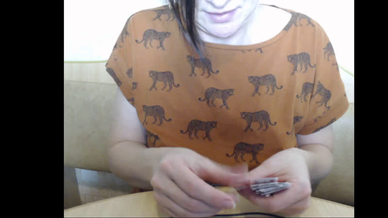 Live: Ирина Заводникова | Нестандартная психология.
