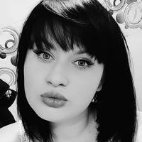 Снежана Евченко