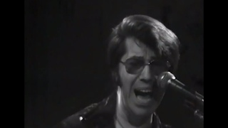 Link Wray - Rumble - 11/19/1974 - Winterland (Official)