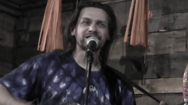Ливан Соболев ПЭХ' Ты никто Стихи имеют силу гильотины стихотворение ВЦВ 01 11 20