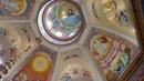 Свято-Успенская Почаевская лавра - Символ веры