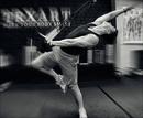 Личный фотоальбом Александра Щукина