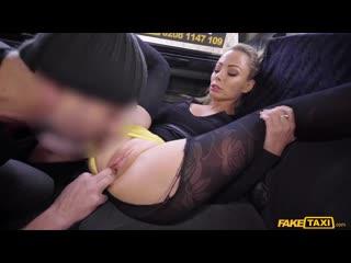 [FakeTaxi] Isabella Deltore - Blonde Australian fucked senseless - Секс/Порно/Фуллы/Знакомства