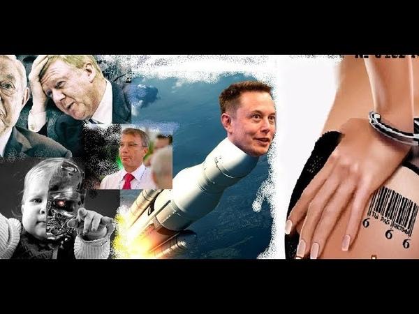 Наталья Касперская размазала Грефа электронное рабство от Грефа и авантюриста Чубайса