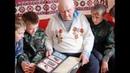 Ожившие страницы муз. Г.Лукина,сл. Г.Кармазиной и А.Ерёмченко - поет Виктор Щедров и Хор Scherzo