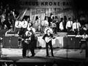 The Beatles - Nowhere Man (live!)