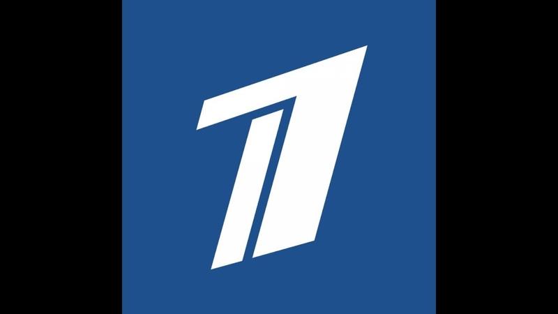 Эволюция логотипов ОРТ Первого канала