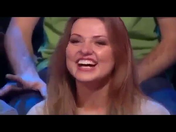 Юмор рассмеши Комика 2019 лучшее выступление Галкин и Зеленский