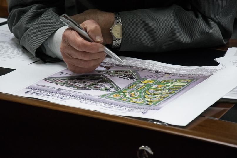 Реализация решений конференции коми народа под контролем, изображение №8