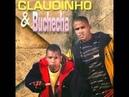 Claudinho e Buchecha - Só Nós Dois