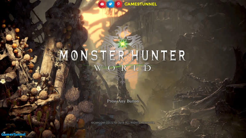 [Live] MHW PC: Helping Fellow Hunters SOS — Multi Weapons ► HR 520 [MHWorld]