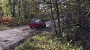 12 10 19 г 39 Пестров Сергей Письмаров Евгений BMW E30