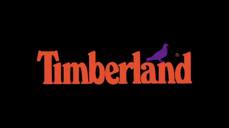 Рекламный ролик Staple x Timberland