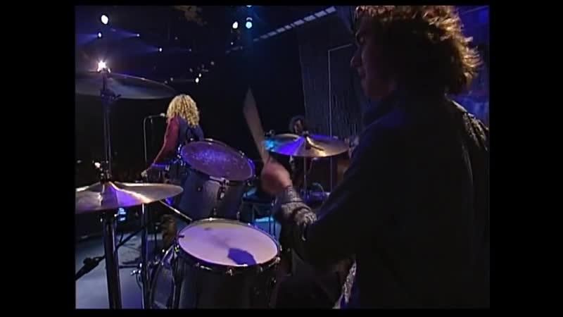 Jimmy Page Robert Plant - Kashmir (Baseclips.ru).mp4