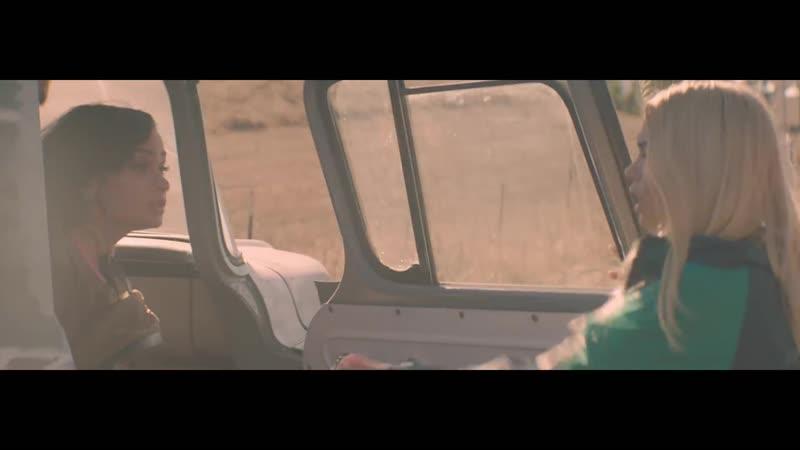 Hayley Kiyoko What I Need feat Kehlani Official Video