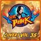 PelleK - Fake Love