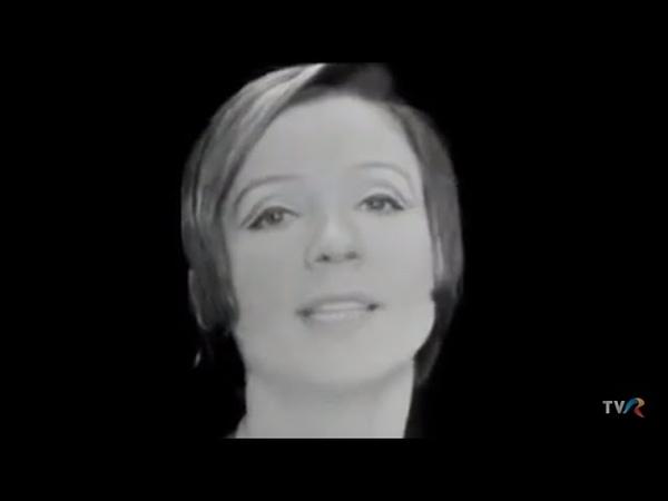 Mihaela Mihai - De-ai fi tu salcie