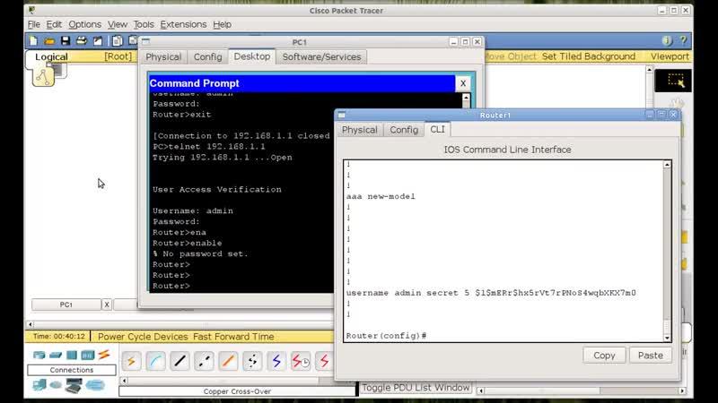 1CPT_interface_pc_router_telnet