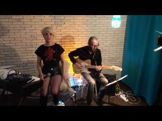 Концерт Русский рок против Nerusskogo Спасибо музыкантам на 89025040056