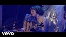 Mon Laferte - Chilango Blues (En Vivo, Desde El Lunario del Auditorio Nacional)