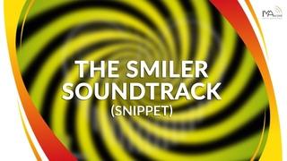 IMAscore - The Smiler Soundtrack [official]