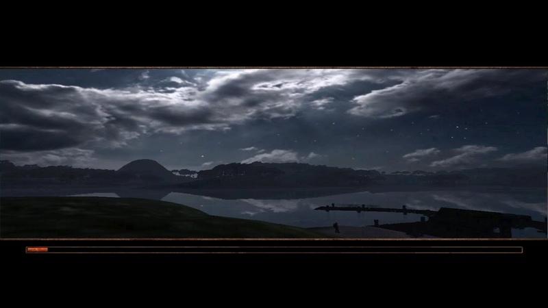 Прохождение игры карты Far cry River или же Плантации 1 часть Исследование плантаций