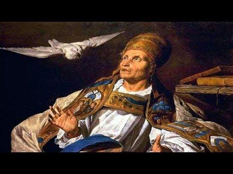 Abrégé de la meditation commune aux saints docteurs Science et Vertu