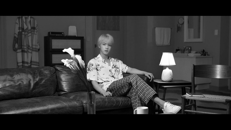 BTS 방탄소년단 LOVE YOURSELF 結 Answer 'Epiphany' Comeback Trailer