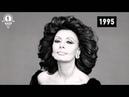 62 года красоты Софии Лорен