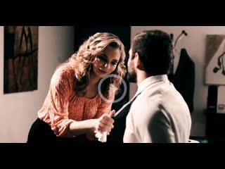 [PureTaboo] Tiffany Watson - The Office Bimbo