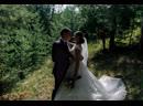 Wedding Day (Тимур и Лилия Хан)